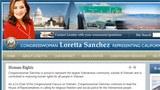 Sanchez-homepage-305.jpg