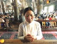 church200.jpg
