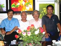 VietnameseDissidents200b.jpg