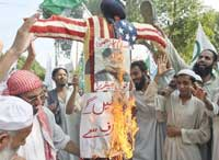 PakistanUsTerrorist200.jpg