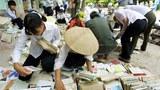 Vietnam-students-305.jpg