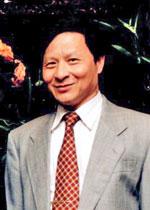 Dược sĩ Nguyễn Hiền. Photo by Tường An, RFA