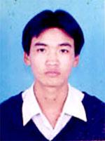NguyenTanHoanh150.jpg