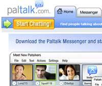 PaltalkWeb200.jpg