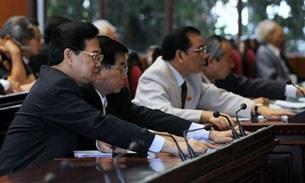 Vietnam-leaders-305.jpg