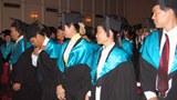 Thiếu giáo viên, nhiều trường tuyển giáo viên là sinh viên mới tốt nghiệp