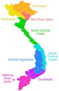 central-highland-map-200.jpg