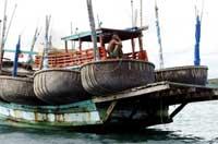 FishingShip200.jpg