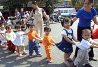 ChildrenPopulation200.jpg