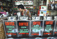 coffee200.jpg