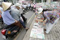 NewspaperPress200.jpg