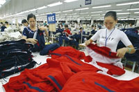 TextileExport200.jpg