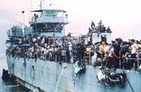 VietnamRefugees200.jpg