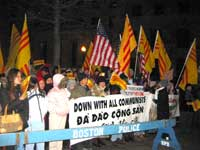 BostonProtest200.jpg