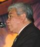 Giáo sư Nguyễn Ngọc Bích