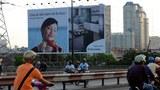 Vietnam-economy-032309-305.jpg