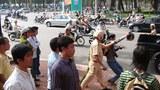 Nguyễn Văn Hải tự Điếu cầy bị bắt