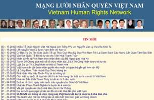 vn-human-rights-305.jpg
