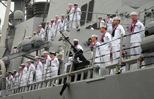 USS-JohnStennis-305.jpg