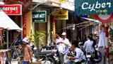Hanoi-internet-305.jpg