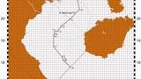 BachLongVi-Map-305.jpg