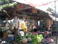 VietnamCambodiamarket200b.jpg