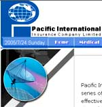 PacificInsurance150.jpg