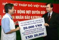 VietnamKatrina200.jpg