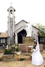 church2_150.jpg