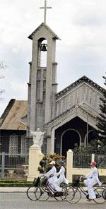 Church_Central_highland_150.jpg