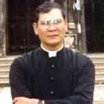 NguyenVanLy_150.jpg