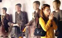 BudhistReligious200.jpg