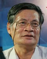 NGuyenQuangA_VietnamNet_150.jpg