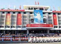 Saigon_40nam_TetMauThan_200.jpg