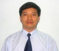 LS Nguyễn Văn Đài