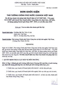 CuHuyHaVu-NguyenTanDung-01-200