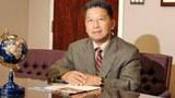 Tiến sĩ Cường Nguyễn, Hiệu Trưởng Khoa Kỹ Sư tại Đại Học Công Giáo Mỹ ở Washington DC