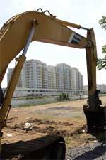 ConstructionHouse150.jpg