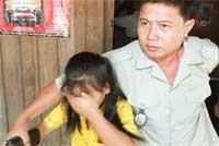 GirlTrafficking200.jpg