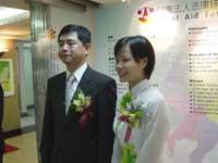 NguyenthiTham200b.jpg