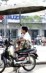 VietnamUSMotorcycle150.jpg