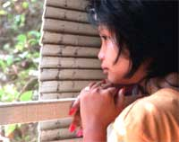 GirlTrafficking200b.jpg