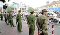 PoliceApecTraffic200.jpg