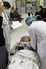 CholeraPatientDoctorHospital150.jpg