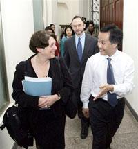 VietnamUSWTO200.jpg