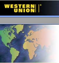 WesternUnion200.jpg
