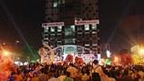Saigon-01012009-305.jpg