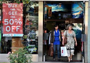 US-economy-305.jpg
