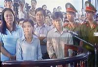 NguyenPhongAnhDao200.jpg