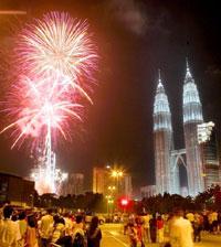 MalaysiaNewYear2007200.jpg